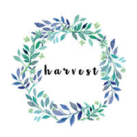 Harvest featured image