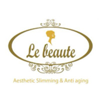 La Beaute featured image