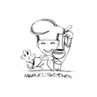 Marvells Kitchen featured image