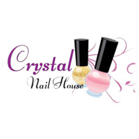 Unique Crystal Beauty House featured image