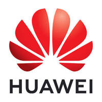 Huawei Paradigm Mall featured image