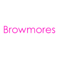 Browmores featured image