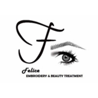 Felice Brow & Academy featured image