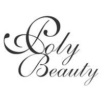 Poly Beauty featured image