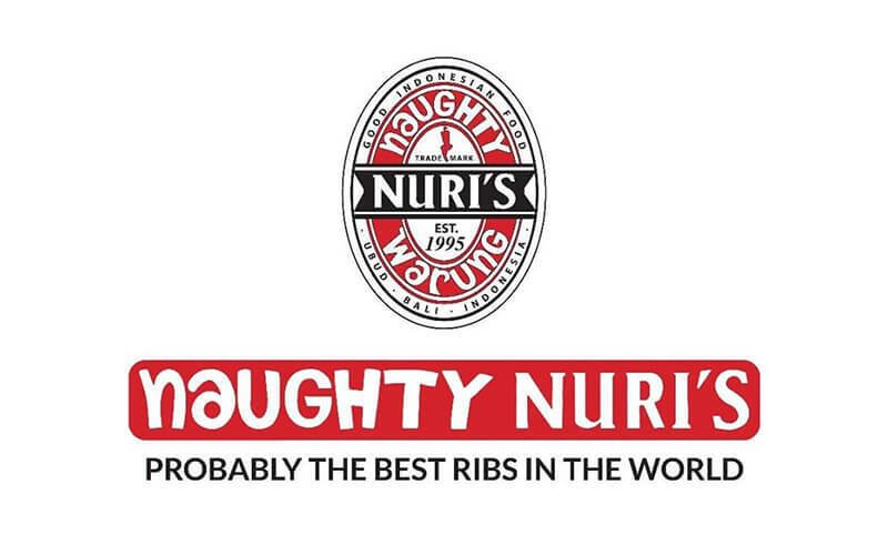 Naughty Nuri's featured image.