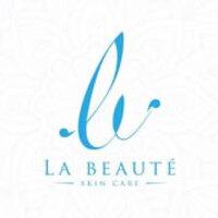 La Beaute Skin Care featured image