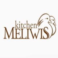 Kitchen Meliwis @ H Sovereign Hotel Bali featured image