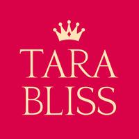 Tara Bliss Spa featured image