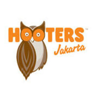 Hooters featured image