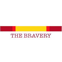 The Bravery Cafe featured image