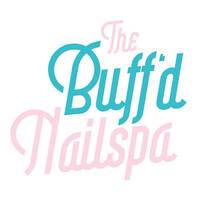 Buff'd Nail Spa featured image