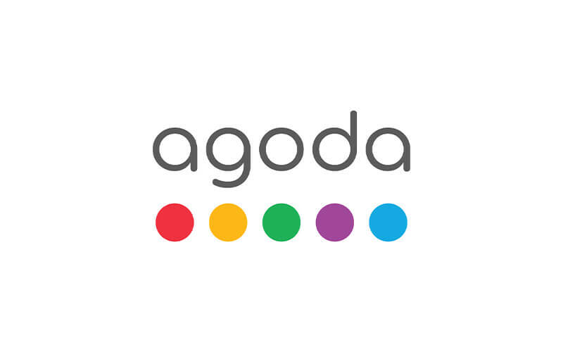 Agoda.com featured image.