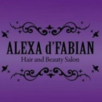 Alexa d'Fabian Salon featured image