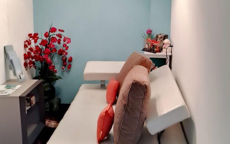 Skinveil Wellness featured image.