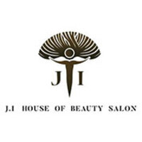Jeffry Salon House Of Beauty featured image