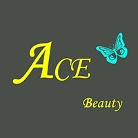 Ace Beauty Sense And Spa featured image