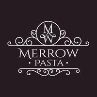 Merrow Pasta featured image