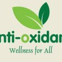 Anti Oxidant Centre Rejuvenate featured image