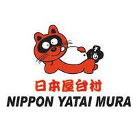 Nippon Yataimura featured image