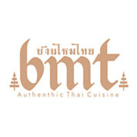Baan Mai Thai (BMT) featured image