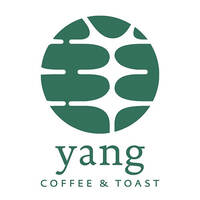 Yang Coffee & Toast featured image