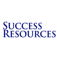 Success Resources featured image