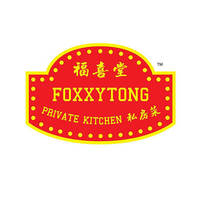 Foxxytong Cafe featured image
