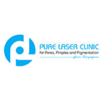Pure Laser Clinic featured image