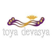 Flamboyan Resto & Lake-Front Sunken Bar @ Toya Devasya Natural Hot Spring & Camping Resort featured image