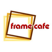 Frame Cafe featured image
