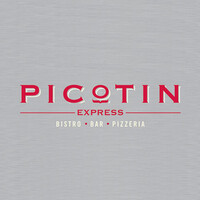 Picotin Express featured image