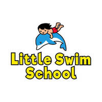 Little Swim School featured image