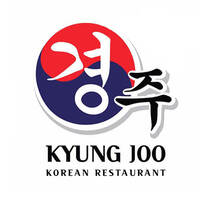 Kyung Joo featured image