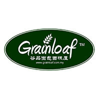 Grainloaf featured image