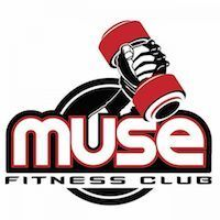 Muse Fitness Club featured image