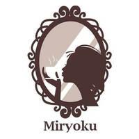 Miryoku featured image