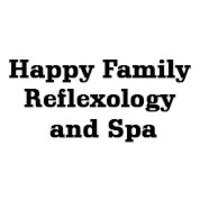 Happy Family Reflexology and Spa featured image