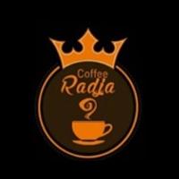 Coffee Radja featured image