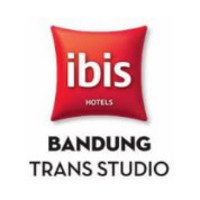 Oopen Restaurant at Ibis Bandung Trans Studio featured image