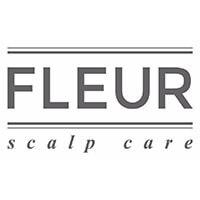 FLEUR scalp care   featured image
