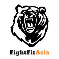FightFitAsia featured image