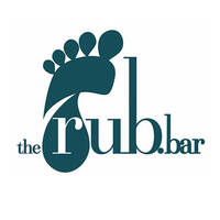 The Rub Bar featured image