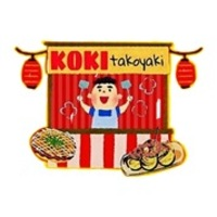 Koki Takoyaki featured image