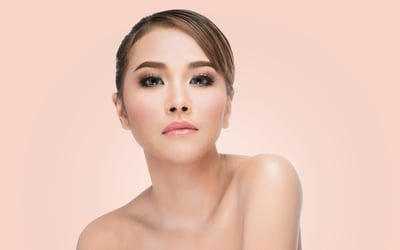 2-Hour LED Colour Light Facial with Skin Rejuvenation for 1 Person