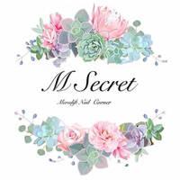 M Secret featured image