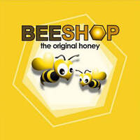 BEE Shop featured image