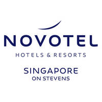 L'Apéritif  @ Novotel Singapore on Stevens featured image
