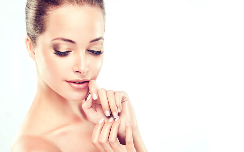 1x Face Exilift by Exilis