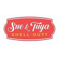 Sue & Tuya featured image