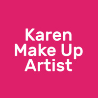 Karen Make Up Artist featured image
